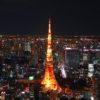 有名な洋楽をカバーやサンプリングした日本人が歌う曲6選